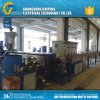 Insulation Line for PVC, PE, XLPE Wire Cable