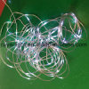 Outdoor Copper Wire LED String Lawn Lights