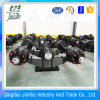 24t 28t 32t Suspension Bogies Sales to Qtar