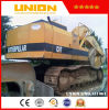 Used Cat E200b Excavator Original Japan for Sale