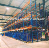 Hot Sale Pallet Rack