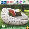 Outdoor Furniture Garden Patio Sunbed (TGLU-02)