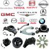 Auto Parts, Engine Parts, Suspension Parts for Kinds of Vehicle