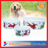 Pet Bowls for Dogs
