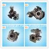 Rhf4V Turbo Via10019 Vj32 for Mazda 6/ MPV Crtd Vaa10019 Vba10019 RF5c13700 2.0L Diesel 143HP