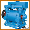 Simens Nash 2be Vacuum Pump