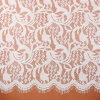 Clothing Decorations Lace Fabric Multicolor