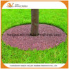 Wholesale SBR 24′′ Tree Rubber Mulch Ring