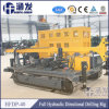 Hot Sale! Horizontal Directional Drill for Sale (HFDP-40)