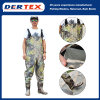 Nylon Wader From Fishing Waders Supplier or Manufacturer