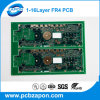 RoHS PCB Supplier Multilayer Circuit Board PCB Manufacturer