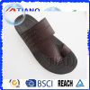 High Quality Wholesales Men EVA Slippers (TNK24929)