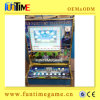 Hot Vdieo Mario Slot Machine, High Returns Slot Machine