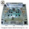 Dishwasher Plastic Injection Mould