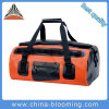 Fancy 40L TPU Waterproof Outddoor Dry Travel Sports Duffel Bag