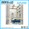 Hospital Lift, Bed Lift, Stretcher Lift From Professional Manufacturer