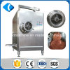 Factory Price Big Capacity Mince Meat Machine