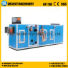 Decent High-Quality Fresh Air Flow Floor Standing Type Energy Saving Air Handing Unit Air Conditioning System
