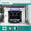 The most useful Asean automatic tunnel car wash machine