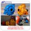 OEM Horizontal Slurry Pump