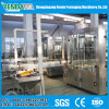 Dcgf18-18-6 Carbonated Drink Filling Machine