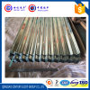 Zinc Coated/Galvanized Gi Corrugated Sheet/Roofing Panel/Roofing Sheet
