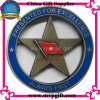 OEM/ODM Challenge Coin for Trophy Coin