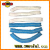 Disposable PP Non Woven Surgical Mob Cap with Colorful