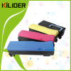 Tk-560 Consumables Compatible Color Laser Copier Toner Cartridge for KYOCERA
