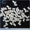Molecular Sieve 5A Desiccant for Psa Hydrogen Purification