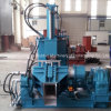 China Factory Manufacturing Turnover Mixer Machine