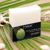 OEM Handmade Coconut Shower Gel Bath Soap