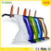 Dental Equipment Wireless LED Curing Light Cordless Lamp Guide Tip