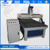 CNC Router for Glass Wood Cutting Engraving Advertising Cutter