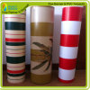 High Quality PVC Stripe Coated Tarpaulin