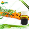 Seabuckthorn Oil by CO2 for Health Products