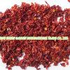 Sweet Paprika/Sweet Jalapeno Frozen Dried Red/Black/Green Chilli & Pepper