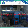 All-in-One Complete CCM/Continuous Casting Machine