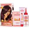 10 Minutes Speedshine Permanent Nature Black Hair Color