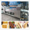 Ce Wafer Biscuit Making Production Line