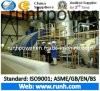 Pre-Owned/Used Steam Turbine and Generator for Power Plant EPC