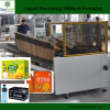 Full-Auto Carton Packing Machine for Juice Making