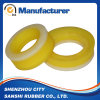 PU Hydraulic Seals for Industry