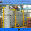 ASME or Ce Standard Membrane Water Wall of 90 T/H CFB Boiler Water Cooling System