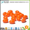 OEM 500mg Chinese Medlar Extract Soft Capsules