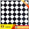 Composite Marble Floor Tiles or Wall Tiles (L6010)