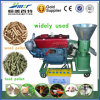Small-Sized 2017 Hot with High Effcient Prawn Feed Pellet Extruder