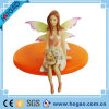 Fantasy Collectible Decor Butterfly Flower Tooth Fairy Figurine