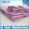 Flexible Ceramic Heater Pad Heating