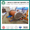 Forging Tubesheet Used in Heat Exchanger